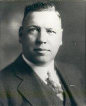 Image of Merritt H. Adamson, Sr