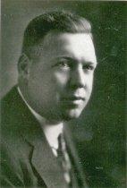 Image of Merritt H. Adamson Sr, undated