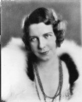 Image of Helen McCauley Rindge
