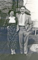 Image of Don and Dorothy Prouty - MP-21