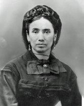 Image of Maria Merced Tapia