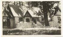 Image of Rindge property at Lake Arrowhead - FF-165