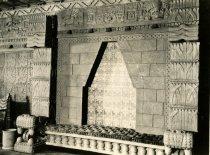 Image of The Mayan Theater, Los Angeles - KA-16