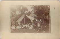 Image of 1913.054.034d - Photo