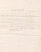 Image of 1924.057.020 - documents
