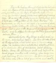 Image of 1925.050.084 - Manuscript