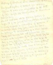 Image of 1932.057.004 - Manuscript