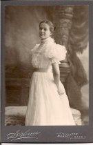 Image of 1937.027.011 - Print, Photographic