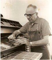 Image of 1976.025.1160 - Print, Photographic