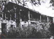 Image of Thurston Kailua Home