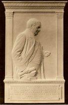 Image of Joseph Choate, Ambassador ect.