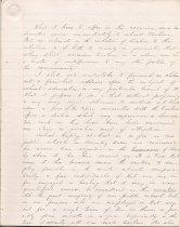 Image of 1984.022.022 - Manuscript
