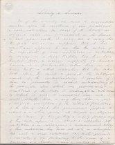 Image of 1984.022.033b - Manuscript
