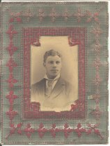 Image of Atherton P. Mason