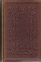 Image of Book, hdcvr.