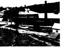 Image of 1988.020.010 - Print, Photographic