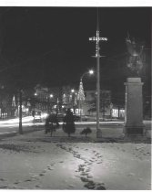 Image of 1988.020.014 - Print, Photographic