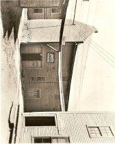 Image of 1988.020.017 - Print, Photographic