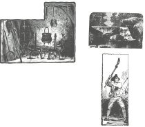 Image of 1988.020.310 - print, photographic