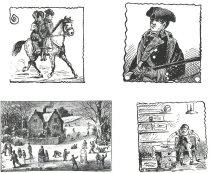 Image of 1988.020.311 - print, photographic