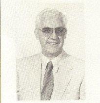Image of 1990.022.020 - Print, Photographic