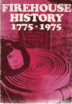 Image of Book,sftcvr.