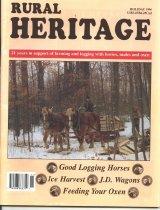 Image of 2000.004.003 - Magazine
