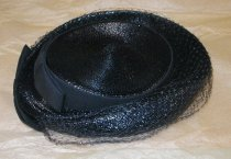 Image of hat clothing