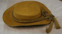 Image of clothing hat