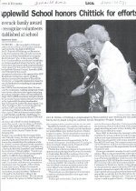 Image of 2000.100.731 - newspaper article