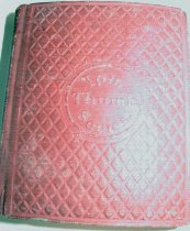 Image of This book tells about many well-known places in Europe.  Among them are London, Dublin, Westminister Abbey, Remains of Stonehenge, Fingal's Cave, Melrose Abbey, Vienna, Constantinople, Corinth, and Mont Blanc.  The descriptions are detailed and the book contains numerous black and white pictures.   - Book