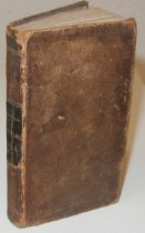 Image of Vol. II of The Antiquary  (Novel) - book