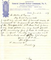 Image of 2000.400.2010 - letter
