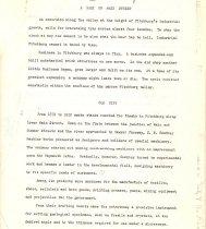 Image of 2000.400.2034 - Manuscript