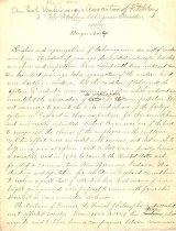 Image of 2000.400.2043 - Manuscript