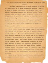 Image of 2000.400.2072 - Manuscript