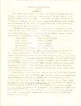Image of 2000.400.2127 - Manuscript