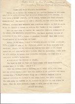 Image of 2000.400.2185 - Manuscript