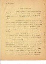 Image of 2000.400.2214 - Manuscript