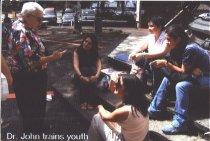 Image of 2000.600.528 - Postcard