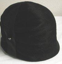 Image of hat Italy headwear outerwear - hat