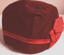 Image of hat headwear outerware - hat