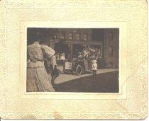 Image of 2004.051.052 - print, photographic