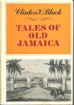 Image of A collection of 10 tales of the island's past retold by one of the island's foremost historians - book