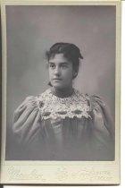 Image of Marjorie E. Baldwin
