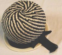 Image of clothing
