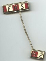 Image of pin