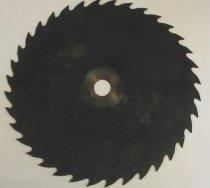 Image of saws tools blade Simonds Saw & Steel Co. - Simonds Saw & Steel Co. saw blade
