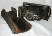Image of camera