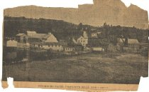 Image of Fitchburg Paper Company